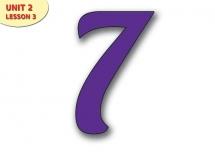 U2-L3-23