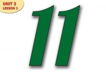 U3-L1-1