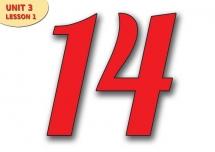 U3-L1-4